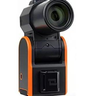 Soloshot 3 Robot Camera