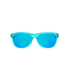 Blender's - Arctic Summer Sunglasses Shades